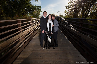 20151017 Carly Williams and Fam -93_unedited