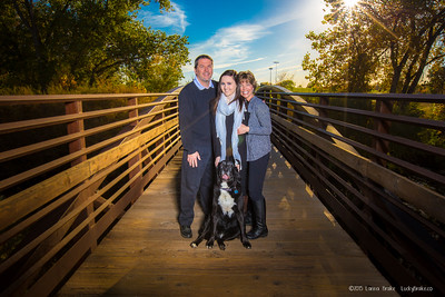 20151017 Carly Williams and Fam -94_unedited