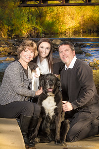 20151017 Carly Williams and Fam -18_unedited