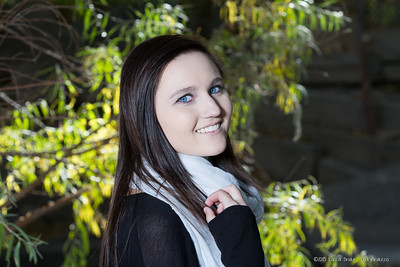 20151017 Carly Williams and Fam -64_unedited