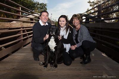 20151017 Carly Williams and Fam -96_unedited