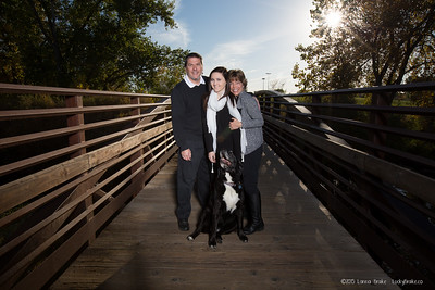 20151017 Carly Williams and Fam -89_unedited