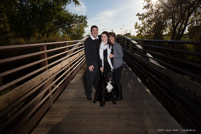 20151017 Carly Williams and Fam -91_unedited