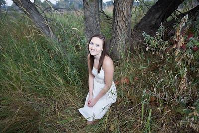 20151005 CarlyWilliams Senior-11_unedited