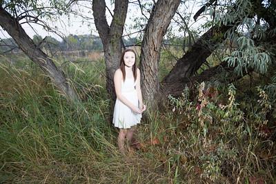 20151005 CarlyWilliams Senior-7_unedited