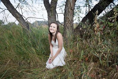 20151005 CarlyWilliams Senior-13_unedited