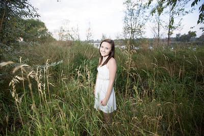 20151005 CarlyWilliams Senior-18_unedited