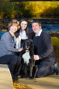 20151017 Carly Williams and Fam -19