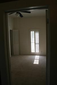 guest bedroom / study prerenovation