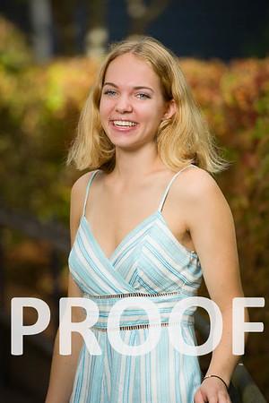 20200822-2020-08-22 Carolyn Mount-211