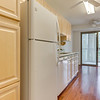 19385 Cypress Ridge Terrace #320