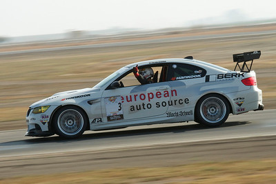 bmw at buttonwillow