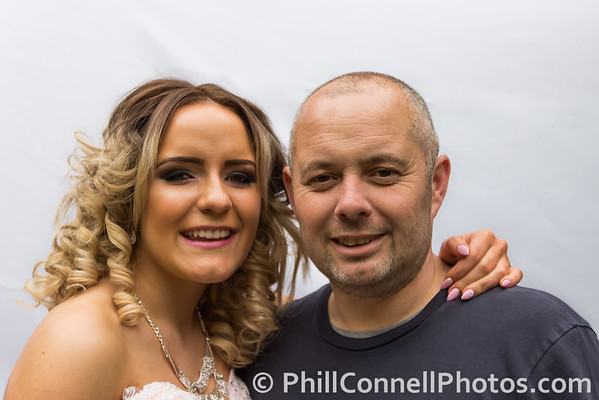Phill Connell-IMG_2639-Casey_Prom_2015