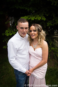 Phill Connell-IMG_2694-Casey_Prom_2015