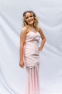 Phill Connell-IMG_2598-Casey_Prom_2015