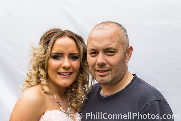 Phill Connell-IMG_2631-Casey_Prom_2015