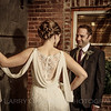 Casey and Brad: Wedding at The Mill Top : Wedding and reception: Mill Top Banquet and Conference Center in Noblesville