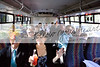 Casey & Aaron Party Bus!-0006