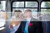 Casey & Aaron Party Bus!-0020
