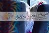 Casey & Aaron Party Bus!-0014
