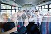 Casey & Aaron Party Bus!-0013