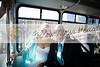 Casey & Aaron Party Bus!-0001