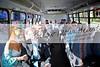 Casey & Aaron Party Bus!-0002