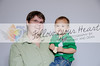 Casey & Aaron Photo Booth-0014