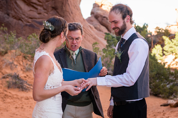 arches_national_park_wedding-856727