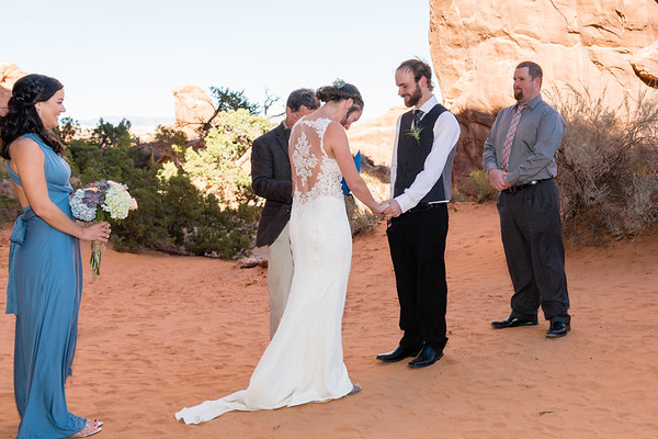 arches_national_park_wedding-856701