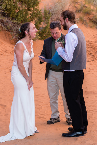 arches_national_park_wedding-856720
