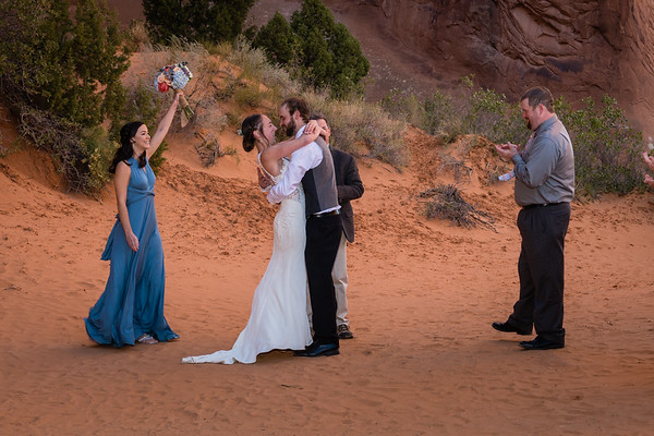 arches_national_park_wedding-856752