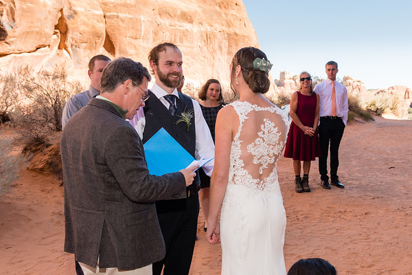 arches_national_park_wedding-856698