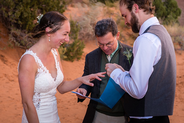 arches_national_park_wedding-856724