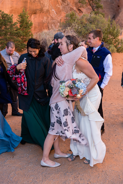 arches_national_park_wedding-856785