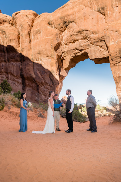arches_national_park_wedding-856678