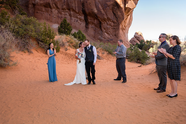 arches_national_park_wedding-856758