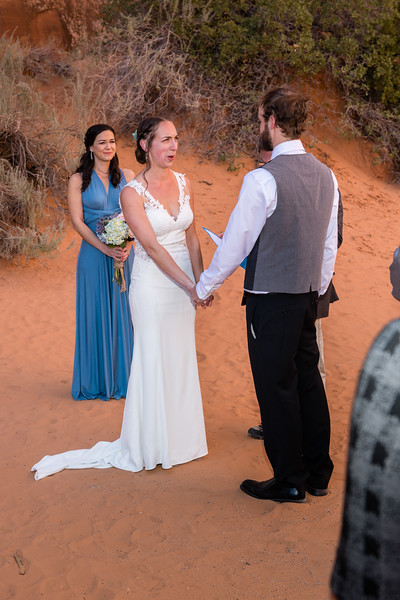 arches_national_park_wedding-856714