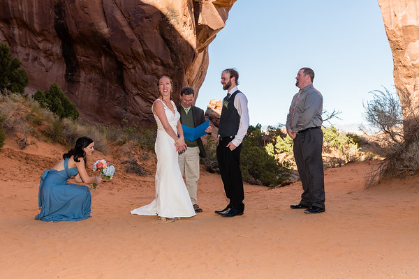 arches_national_park_wedding-856674