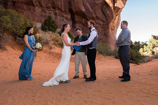 arches_national_park_wedding-856742