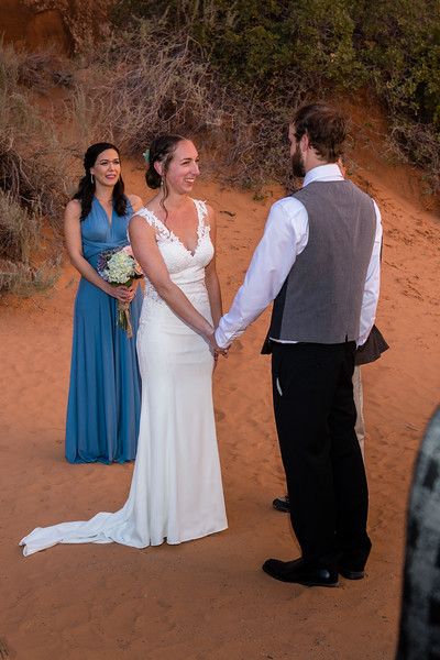 arches_national_park_wedding-856715