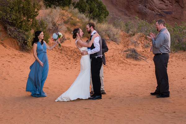 arches_national_park_wedding-856753