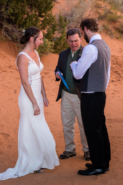 arches_national_park_wedding-856718