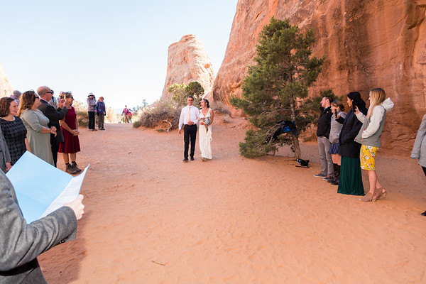 arches_national_park_wedding-856663