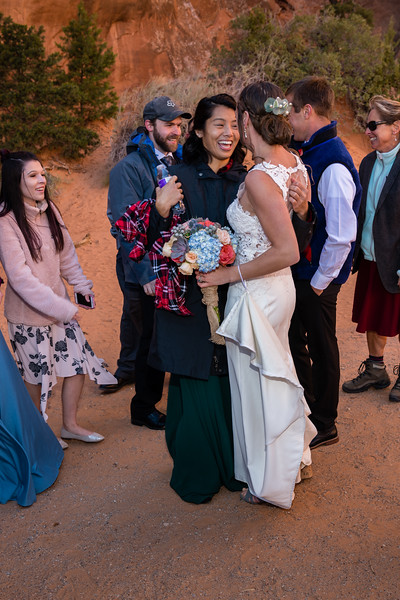 arches_national_park_wedding-856782