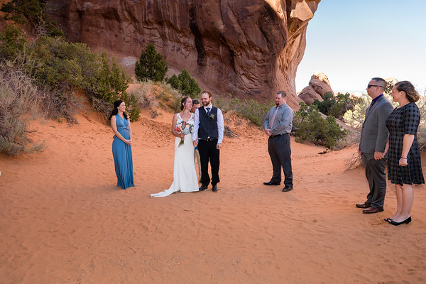 arches_national_park_wedding-856757