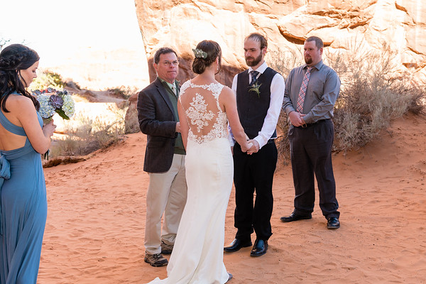 arches_national_park_wedding-856700