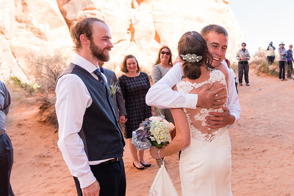 arches_national_park_wedding-856670