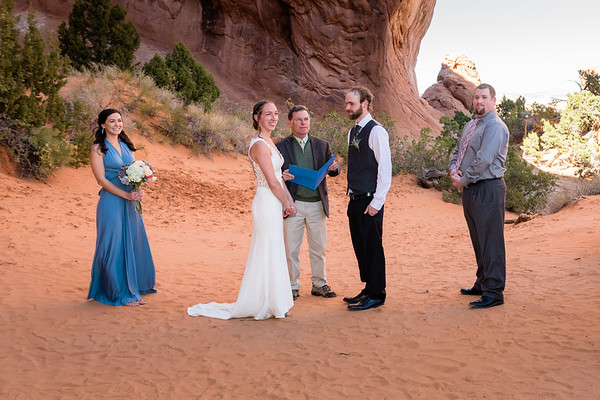 arches_national_park_wedding-856691