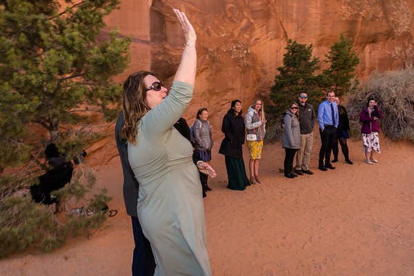 arches_national_park_wedding-856685